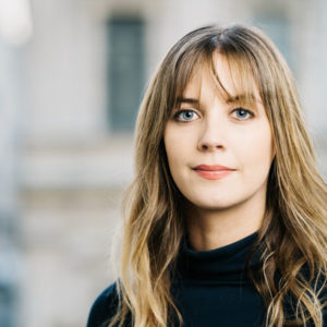 Caroline-Suchet-portrait-2.jpg
